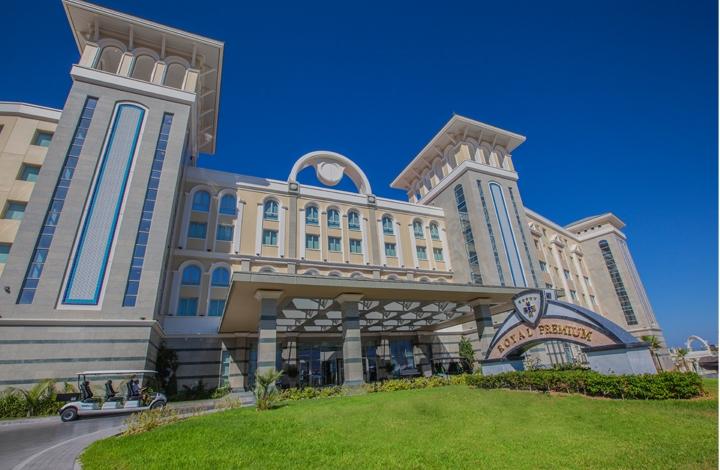 Мерит казино северный кипр как войти в вулкан казино