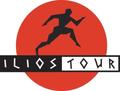 Ilios Tour - Туры на Северный Кипр